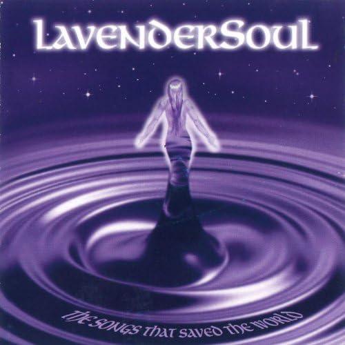 LavenderSoul