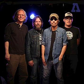 The Bottle Rockets on Audiotree Live
