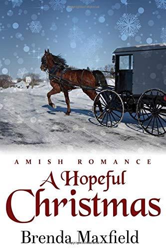 A Hopeful Christmas