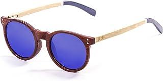 Ocean Sunglasses ユニセックス?アダルト