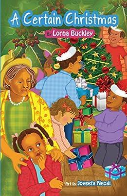 A Certain Christmas