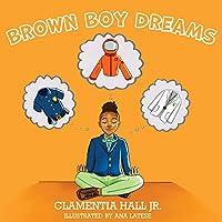 Brown Boy Dreams