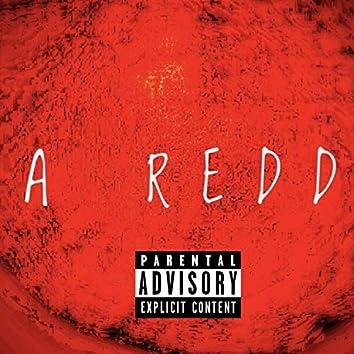 A Redd YSL