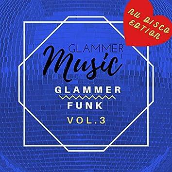 Glammer Funk, Vol. 3