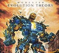 Evolution Theory: Deluxe