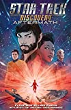 Star Trek: Discovery - Aftermath