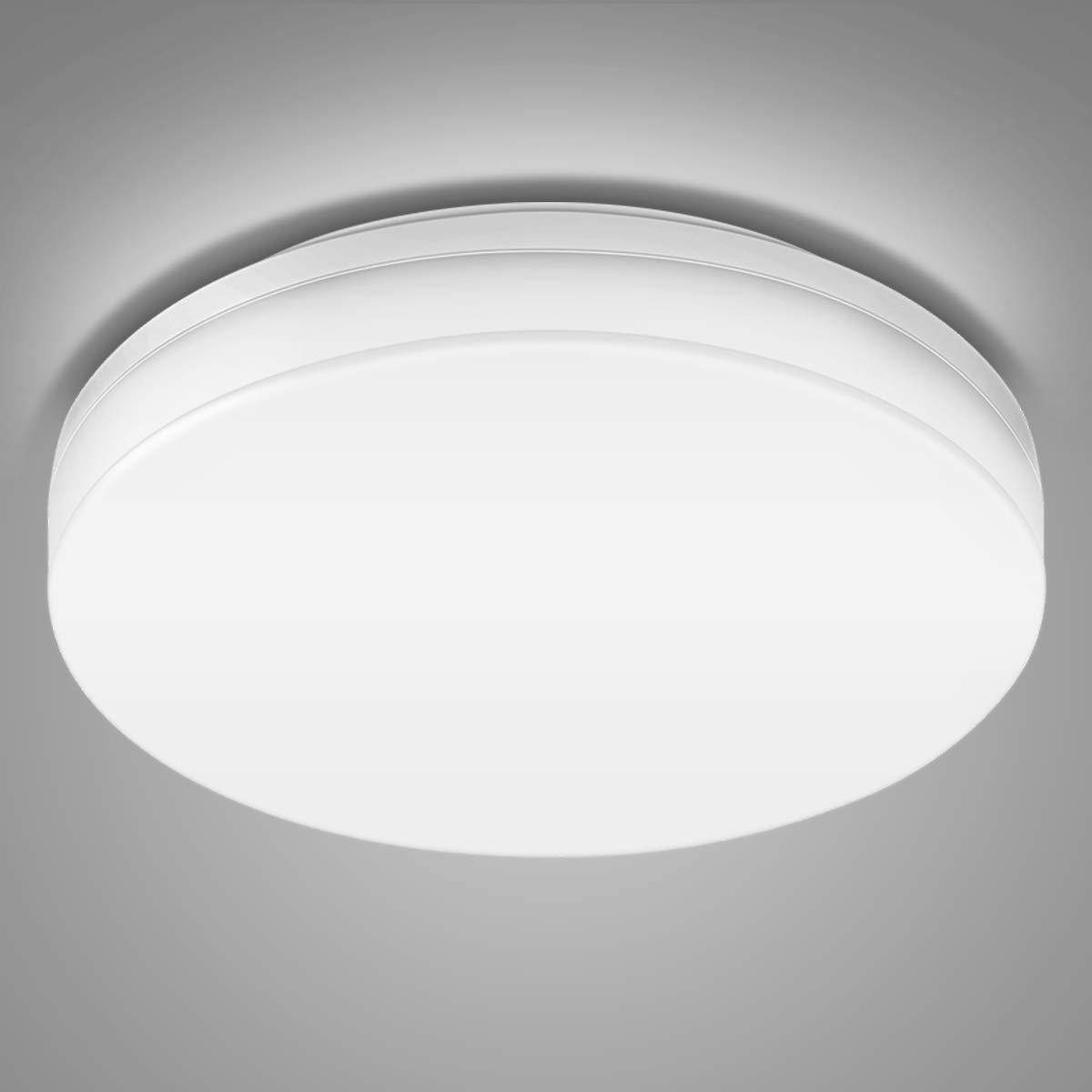 bathroom led lighting amazon co uk rh amazon co uk bathroom led lights ip65 bathroom led lights wickes