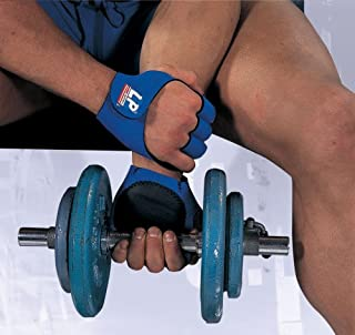 LP Supports Fitness Gloves, S