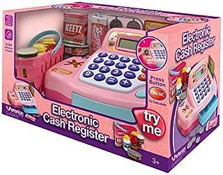 Amazon.es: caja registradora juguete