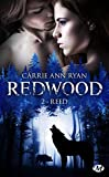 Reed - Redwood, T2 - Format Kindle - 9782811225346 - 5,99 €