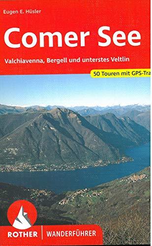 Wandertour Monte Grona 1736m Schone Bergtouren Wandern Outdoor Reisen Urlaub