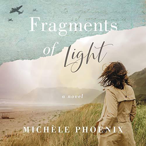 Fragments of Light cover art
