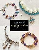 The Art of Making Jewellery