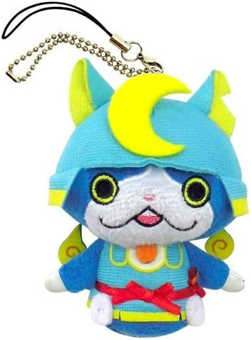 BANDAI Specter Watch Cleaner with Popular standard Outlet ☆ Free Shipping Bushinyan Nyan mascot's