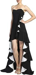 519a8079547 Amazon.com  Badgley Mischka - Dresses   Clothing  Clothing