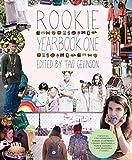 Rookie Yearbook One - Tavi Gevinson