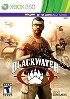 Blackwater-Nla