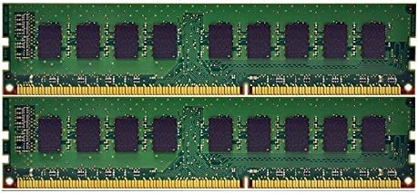 NEW 8GB Classic Seasonal Wrap Introduction 2x4GB DDR3-1600 Memory ESC ASUS for Server ASmobile