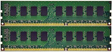 New! 8GB 2x4GB DDR3-1600 Memory for ASUS/ASmobile M4 Motherboard M4N98TD EVO