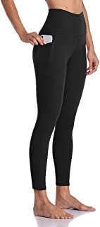 Best guess shape up seamless jeggings Reviews
