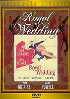 Royal Wedding [DVD] [Import]