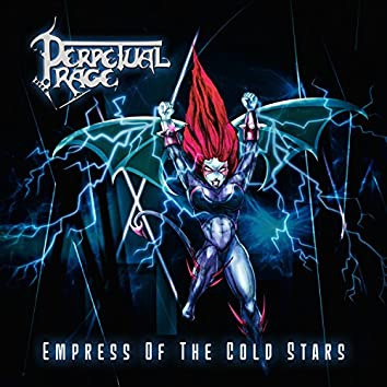 Empress of the Cold Stars