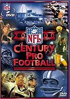 NFL 2000 Century Pro Football [DVD]