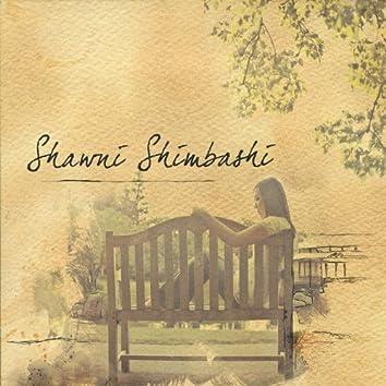 Shawni Shimbashi EP