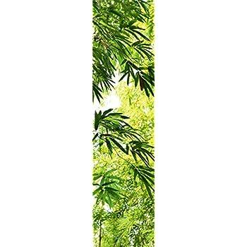 D/éco murale Qualit/é HD Scenolia Poster vertical d/éco LA BANDE DES PIRATES 60 x 240 cm