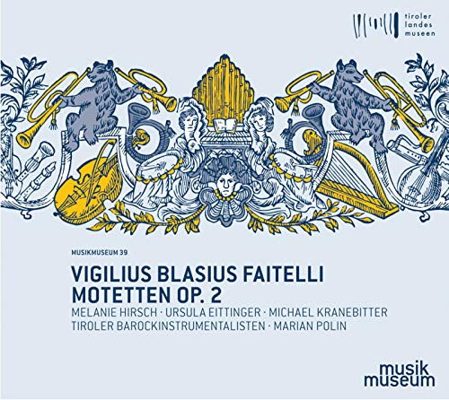 """Octo dulcisona modulamina, Op. 2 """"Motetto IV, De tempore"""": III. Cor! In heroicos erumpe ausus"""