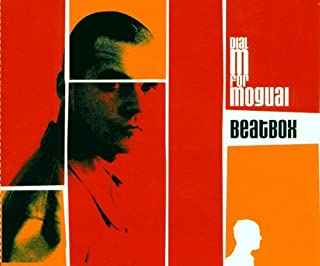 Best dial m for moguai beatbox Reviews