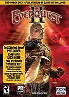 EverQuest 2 Pre-sell Bonus Disk (輸入版)