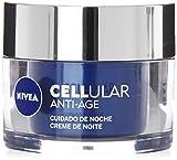 Nivea - Crema Cellular Anti-Age Cuidado De Noche