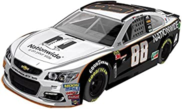 Best dale earnhardt cars for sale Reviews