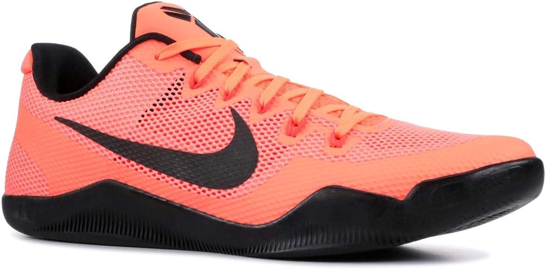 Nike Mans 836183 -806 -806 -806 Basketballskor  bästa priser och färskaste stilar
