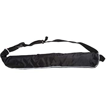 Boating Life Jacket with Adjustable Waist Belt Lomo Cruise Buoyancy Aid