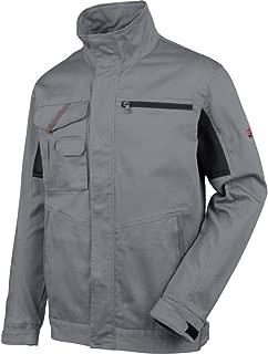 travail imperméable manteau Sizes S-XXL Scruffs noir Pro Softshell Jacket ceinture gratuit