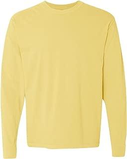 Best butter soft shirts Reviews