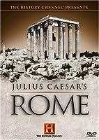 Julius Caesar's Rome [DVD]