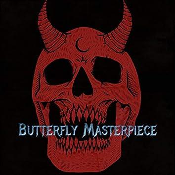 Butterfly Masterpiece