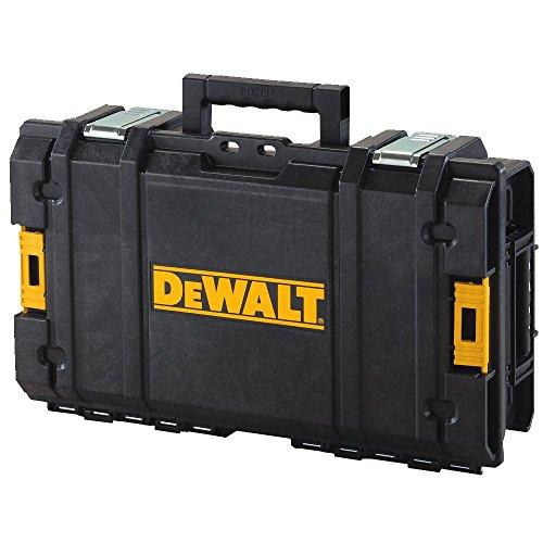 DEWALT ToughSystem Werkzeugkoffer (DWST08130)
