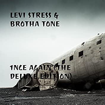1nce Again (The Deluxe Edition)