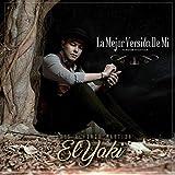 La Mejor Version De Mi (Acoustic Version)