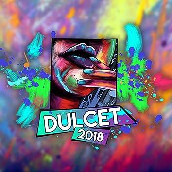 Dulcet 2018
