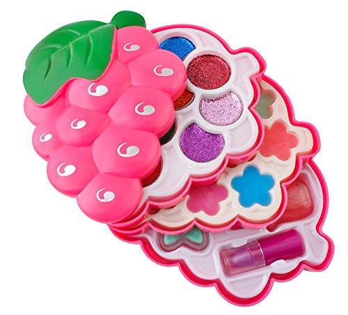 ISO TRADE - Schminke für Kinder