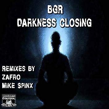 Darkness Closing