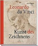 Leonardo da Vinci: Kunst des Zeichnens
