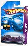 Immagine 1 2007 hot wheels pop offs