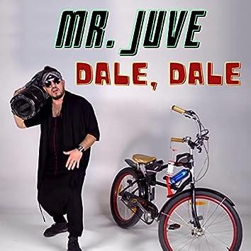 Dale, Dale