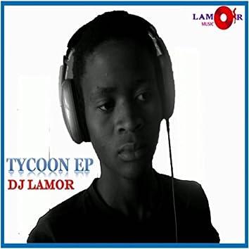 Tycoon EP